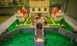 Wystawa budowli z klocków Lego  - Zdjęcie nr 10
