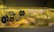 Wystawa budowli z klocków Lego  - Zdjęcie nr 23