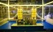 Wystawa budowli z klocków Lego  - Zdjęcie nr 24