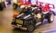 Wystawa budowli z klocków Lego  - Zdjęcie nr 26