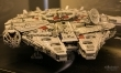 Wystawa budowli z klocków Lego  - Zdjęcie nr 28