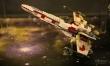 Wystawa budowli z klocków Lego  - Zdjęcie nr 29