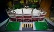 Wystawa budowli z klocków Lego  - Zdjęcie nr 33