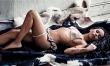 Zoe Kravitz dla magazynu GQ  - Zdjęcie nr 2