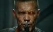 Deadpool 2 - zdjęcia bohaterów  - Zdjęcie nr 4