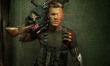 Deadpool 2 - zdjęcia bohaterów  - Zdjęcie nr 3