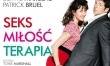 Seks, miłość i terapia - polski plakat