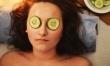 Testerka zabieg�w kosmetycznych