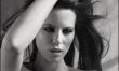 Kate Beckinsale  - Zdjęcie nr 4