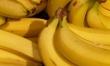 Pasta bananowa