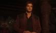 Han Solo: Gwiezdne wojny - historie - zdjęcia z filmu  - Zdjęcie nr 1