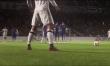 Fifa – gry na 2 graczy