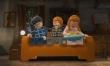 Seria gier Lego – gry na 2 graczy