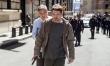 Zakładnik z Wall Street - zdjęcia z filmu  - Zdjęcie nr 4