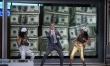 Zakładnik z Wall Street - zdjęcia z filmu  - Zdjęcie nr 1
