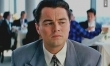 Leonardo DiCaprio znowu bez Oscara  - Zdjęcie nr 5