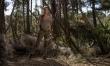 Tomb Raider - zdjęcia z filmu  - Zdjęcie nr 4