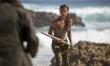 Tomb Raider - zdjęcia z filmu  - Zdjęcie nr 3