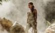 Tomb Raider - zdjęcia z filmu  - Zdjęcie nr 2