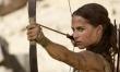 Tomb Raider - zdjęcia z filmu  - Zdjęcie nr 1