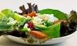 Jedz zdrowo