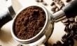 Odrobina kofeiny nie zaszkodzi