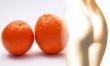 Olejek z czarnego bzu w połączeniu z masażem to świetny zabieg antycellulitowy. Idealnie wygładzi skórę i zniweluje skórkę pomarańczową