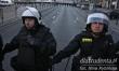 Policja na Marszu Niepodległości  - Zdjęcie nr 4