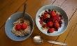 Śniadanie na ciepło