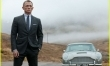 Daniel Craig - 12 najseksowniejszych zdjęć  - Zdjęcie nr 4