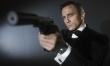 Daniel Craig - 12 najseksowniejszych zdjęć  - Zdjęcie nr 3