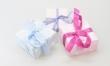 Spis prezentów i kreatywne pakowanie