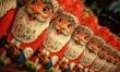 Mikołaj wiele ma imion