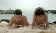 Cierpienia młodego Edoardo - zdjęcia z filmu  - Zdjęcie nr 5