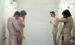 Cierpienia młodego Edoardo - zdjęcia z filmu  - Zdjęcie nr 4
