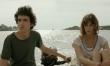 Cierpienia młodego Edoardo - zdjęcia z filmu  - Zdjęcie nr 1