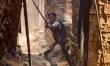 Robin Hood 2018 - zdjęcia z filmu  - Zdjęcie nr 2