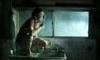 Detektyw nocnych koszmarów (2006), reż. Shinya Tsukamoto