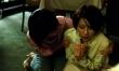 Klątwa (2002), reż. Takashi Shimizu