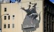 Banksy - artysta niepokorny  - Zdjęcie nr 2