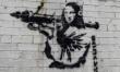 Banksy - artysta niepokorny  - Zdjęcie nr 3