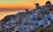 SANTORINI (Grecja)
