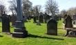 Grzebanie zmarłych jest obrządkiem, który istnieje już od 300000 lat!