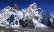 Najwyższy szczyt świata kryje wiele mrocznych tajemnic. Jedną z nich jest fakt, iż w drodze na szczyt napotkany około 200 ciał, które uznane są również za punkty orientacyjne