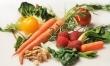 Zmień dietę