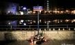 Obchody 8. rocznicy katastrofy smoleńskiej we Wrocławiu  - Zdjęcie nr 4