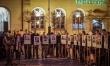 Obchody 8. rocznicy katastrofy smoleńskiej we Wrocławiu  - Zdjęcie nr 1