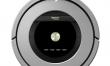 iRobot Roomba - twój nowy domowy pomocnik  - Zdjęcie nr 4