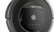 iRobot Roomba - twój nowy domowy pomocnik  - Zdjęcie nr 3