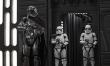 Gwiezdne wojny: ostatni Jedi - zdjęcia z filmu  - Zdjęcie nr 4